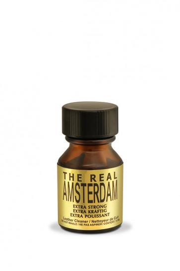 https://www.nilion.com/media/catalog/product/1/0/10ml_eu_amsterdam_thereal.jpg