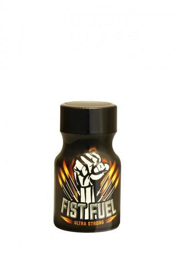 Fist Fuel 10ml