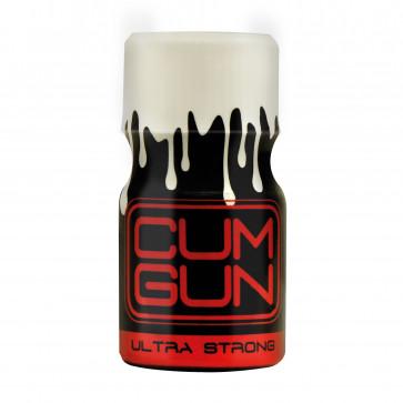 Cum Gun Ultra Strong - Room Odourizer, 10ml