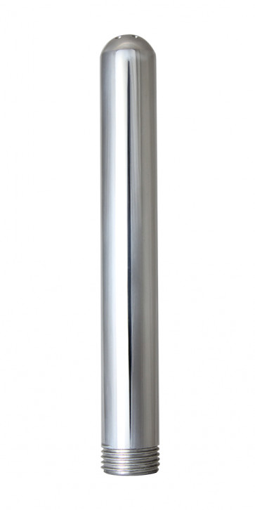 Douche Nozzle, Stainless Steel