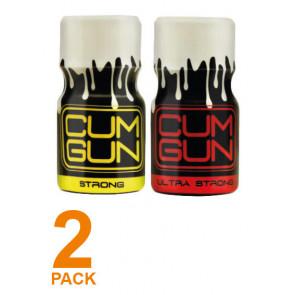 170124_POP_packs01-2