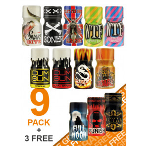 170327_POP_packsUKbrands01-6