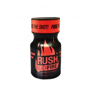 Rush Black Fire 10ml