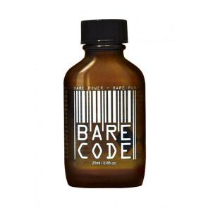 https://www.nilion.com/media/tmp/catalog/product/_/2/_25ml_barecode.jpg