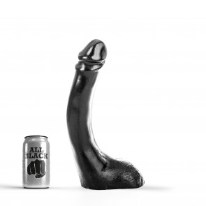 all_black_dildo_uwe_ab24b.jpg