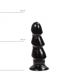 https://www.nilion.com/media/catalog/product/a/b/ab40_analdildo-02.jpg
