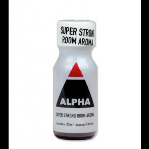 https://www.nilion.com/media/tmp/catalog/product/a/l/alpha_aroma_25ml.png