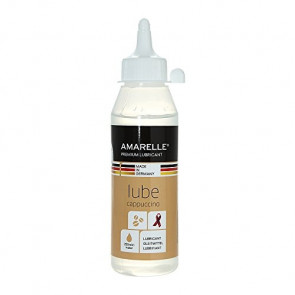 amarelle_lubricant_cappuccino_250ml.jpg