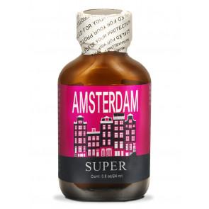 Amsterdam Super 24ml