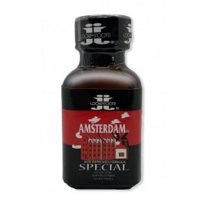 Amsterdam Special Retro 25ml