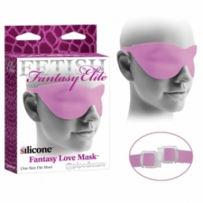 https://www.nilion.com/media/tmp/catalog/product/f/e/fetish-fantasy-elite-fantasy-love-mask.jpg