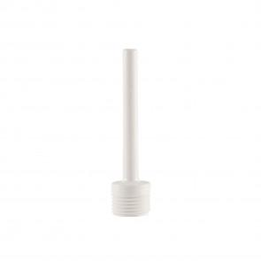 Mini Plastic Nozzle