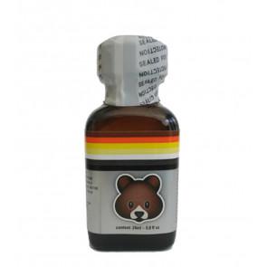 https://www.nilion.com/media/tmp/catalog/product/p/o/poppers-bear-24ml-500x500.jpg