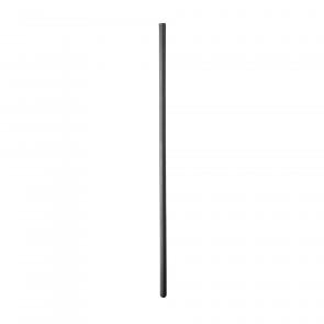 Silicone Sound, Dilator, Dilatator / Diameter 6mm / Length 24cm