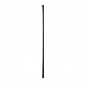 Silicone Sound, Dilator, Dilatator / Diameter 8mm / Length 24cm