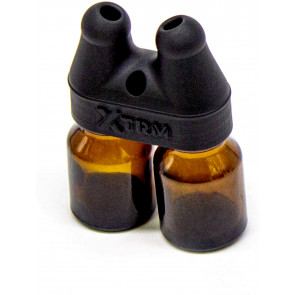 XTRM Double Sniffer Poppers Inhaler Booster